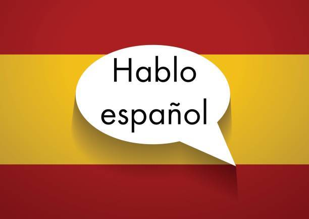 How You Can Learn the Spanish Language